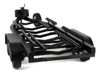 Image 5 for RC4WD BigDog 1/10 Triple Axle Scale Boat Trailer