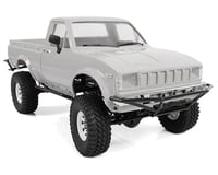 RC4WD Trail Finder 2 Scale Truck Kit | relatedproducts