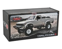 Image 2 for RC4WD Trail Finder 2 Scale Truck Kit