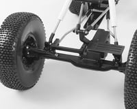 Image 2 for RC4WD Bully II MOA Competition Crawler Kit