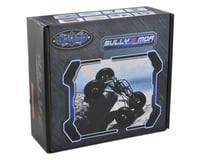 Image 5 for RC4WD Bully II MOA Competition Crawler Kit