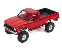 Image 1 for RC4WD Trail Finder 2 RTR 4WD Scale Crawler Truck