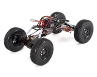 RC4WD Bully II MOA RTR Competition Crawler | relatedproducts