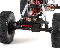 Image 2 for RC4WD Bully II MOA RTR Competition Crawler