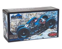 Image 6 for RC4WD Bully II MOA RTR Competition Crawler