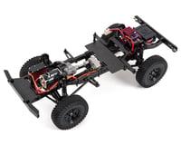 Image 2 for RC4WD Gelande II RTR Scale 4WD Crawler w/Cruiser Body Set