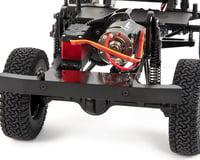 Image 3 for RC4WD Gelande II RTR Scale 4WD Crawler w/Cruiser Body Set