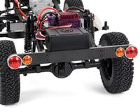 Image 4 for RC4WD Gelande II RTR Scale 4WD Crawler w/Cruiser Body Set