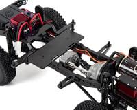 Image 5 for RC4WD Gelande II RTR Scale 4WD Crawler w/Cruiser Body Set