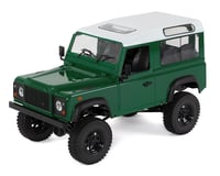 RC4WD Gelande II RTR 1/10 Scale Crawler w/D90 Body Set   relatedproducts