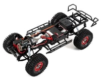 Image 2 for RC4WD Marlin Crawlers Trail Finder 2 1/10 4WD RTR Electric Rock Crawler