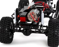 Image 3 for RC4WD Marlin Crawlers Trail Finder 2 1/10 4WD RTR Electric Rock Crawler