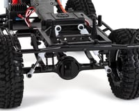 Image 4 for RC4WD Marlin Crawlers Trail Finder 2 1/10 4WD RTR Electric Rock Crawler