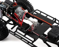 Image 5 for RC4WD Marlin Crawlers Trail Finder 2 1/10 4WD RTR Electric Rock Crawler