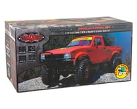 Image 7 for RC4WD Marlin Crawlers Trail Finder 2 1/10 4WD RTR Electric Rock Crawler
