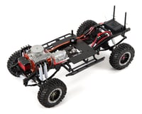 Image 2 for RC4WD Trail Finder 2 RTR Limited Edition Scale Trail Truck