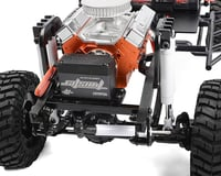 Image 3 for RC4WD Trail Finder 2 RTR Limited Edition Scale Trail Truck