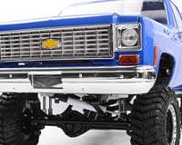 Image 4 for RC4WD Trail Finder 2 RTR Limited Edition Scale Trail Truck