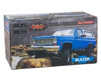 Image 7 for RC4WD Trail Finder 2 RTR Limited Edition Scale Trail Truck
