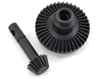 Image 1 for RC4WD Yota 1/10 Axle Ring & Pinion Gears
