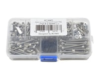 RC4WD Scaler & Crawler Screws & Support Bag | relatedproducts