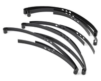 Image 1 for RC4WD Trail Finder 2 Flex Leaf Spring (4) (Soft)