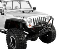 Image 3 for RC4WD SCX10 Tough Armor Competition Stinger Bumper