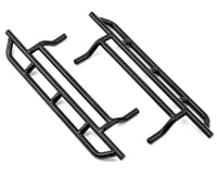 RC4WD Marlin Crawlers Side Metal Sliders (2)