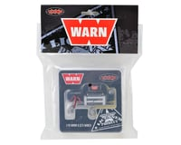 "Image 3 for RC4WD ""Warn"" 9.5cti 1/10 Scale Winch"