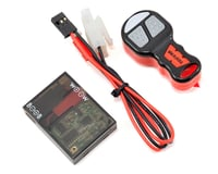 "RC4WD ""Warn"" Wireless Winch Controller w/Remote & Receiver"