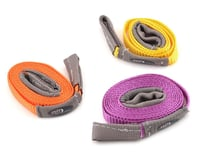 RC4WD ARB Winch Strap Set (3) | relatedproducts