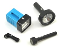 RC4WD Garage Series 1/10 Flashlight Set   relatedproducts