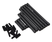 RC4WD Traxxas TRX-4 Rock Krawler Link Kit | relatedproducts