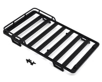 RC4WD Traxxas TRX-4 Tough Armor Overland Roof Rack