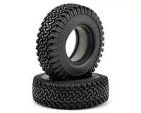 "RC4WD Dirt Grabber 1.9"" All Terrain Tires (2) (X3) 