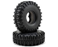 "RC4WD Interco Super Swamper TSL/Bogger 1.9"" Scale Rock Crawler Tires (2) (X3)"