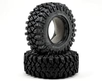 """RC4WD Rock Creepers 1.9"""" Scale Rock Crawler Tires (2) 