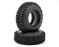 "RC4WD Mickey Thompson ""Baja MTZ"" 1.55"" Scale Rock Crawler Tires (2) (X3)"