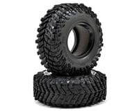 "RC4WD Mickey Thompson Baja Claw TTC 1.9"" Scale Rock Crawler Tires (2) (X2) | alsopurchased"