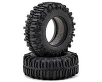 "RC4WD Interco ""Super Swamper TSL/Bogger"" 1.0"" Micro Crawler Tires (2)"