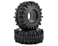 "RC4WD Mud Slingers 2.2"" Rock Crawler Tires (2)"