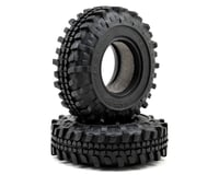 "RC4WD Trail Buster 1.9"" Scale Rock Crawler Tires (2)"