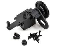 RC4WD AX2 2-Speed Transmission (Axial SMT10)