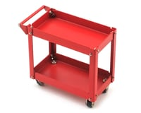 RC4WD Garage Series 1/10 Metal Handy Cart | relatedproducts