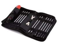 Racers Edge 19 pc. Tool Set, Traxxas and others