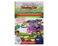 RC Formula 1 Essential Touring Car RC Racers Guide