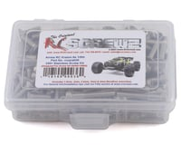 RC Screwz Arrma Kraton 8S Stainless Steel Screw Kit