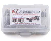 RC Screwz Arrma Typhon 6S BLX V5 Stainless Steel Screw Kit