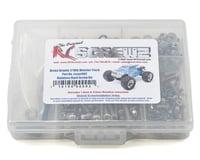 RC Screwz Arrma Granite BL 1/10th Monster Truck Stainless Steel Screw Kit