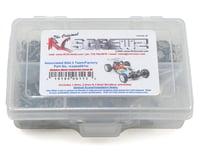 RC Screwz B44.3 Metric Stainless Steel Screw Kit